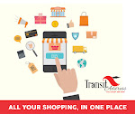 Shop online from USA to India, online shopping and shipping to India,