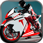 Motor Bike Racing 3D 1.2 Apk