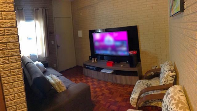 Apartamento à Venda - Jordanópolis