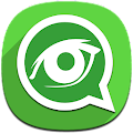 App التجسس على رسائل واتساب- Prank APK for Windows Phone