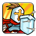 Game Frontier Defense - Idle Games APK for Windows Phone