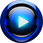 Download Video Player HD APK on PC