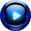 App Video Player HD 2.0.2 APK for iPhone