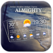 weather climate rain or hot APK for Lenovo