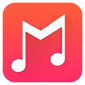 App My Music Player apk for kindle fire