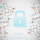 Screen Lock Security APK for Nokia