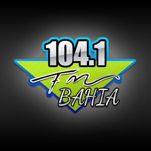 Download Fm bahia 104.1 For PC Windows and Mac