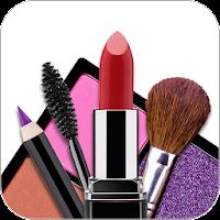 YouCam Makeup- Makeover Studio For PC / Windows 7.8.10 / MAC