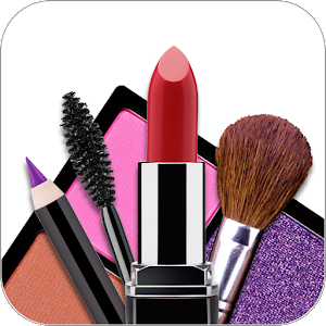 YouCam Makeup- Makeover Studio for Android