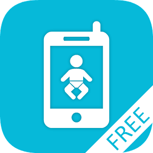 Baby Monitor Mobile Free