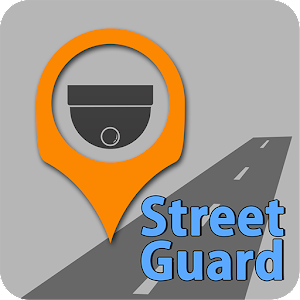Download Street Guard For PC Windows and Mac