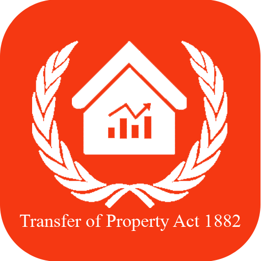 Transfer of Property Act, 1882 (app)