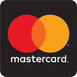 Mastercard® for You Apk
