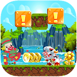 Patati Aventura Pata game For PC / Windows / MAC