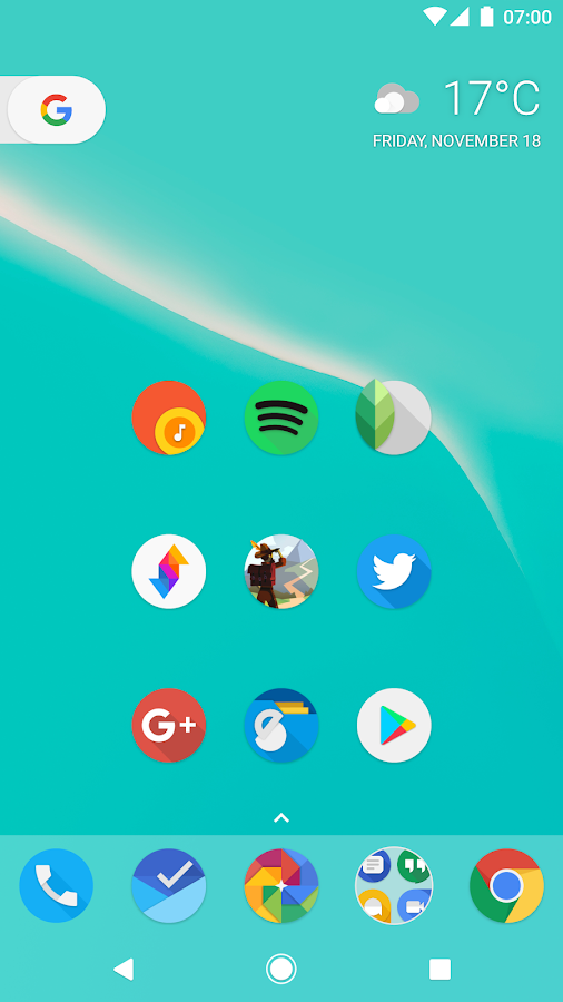 Pixelized - Pixel Icon Pack Screenshot 2