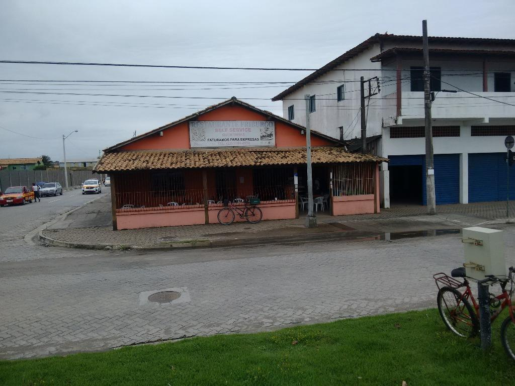 Rio das Ostras RJ - Loja à venda