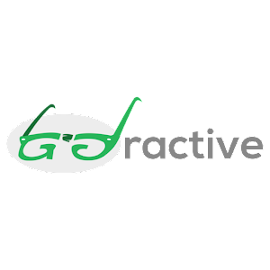 Adractive: Show Your Inner Talent, Discover People
