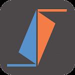 graFIS Icon