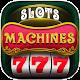 Slots Machines: Casino Frenzy