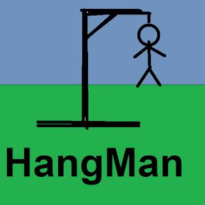 HangMan - 2 Player For PC / Windows 7/8/10 / Mac – Free Download