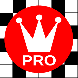 Crossword Solver King Pro For PC / Windows 7/8/10 / Mac – Free Download