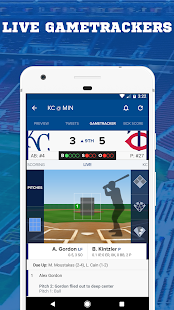 Free Download CBS Sports Scores, News, Stats APK for Samsung
