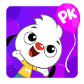 PlayKids - Cartoons for Kids APK Descargar