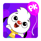 Download PlayKids - Cartoons for Kids APK to PC