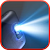 Free HD LED Flashlight file APK Free for PC, smart TV Download
