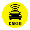 Cabto-One app for Travel APK for Bluestacks
