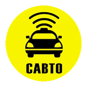 Cabto-Book any Cab,Avoid SURGE APK for Bluestacks