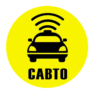 Cabto-One app for Travel