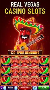 Jackpot Slots - Slot Machines & Free Casino Games for pc