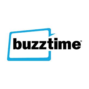 Buzztime Entertainment For PC / Windows 7/8/10 / Mac – Free Download