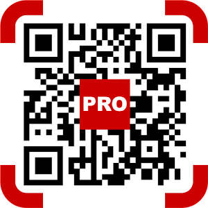 QR & Barcode Reader PRO APK Cracked Download