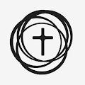 Christian World Church APK for Ubuntu