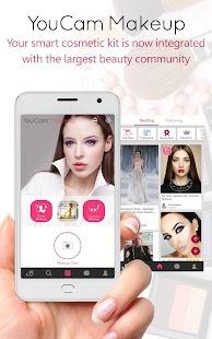 YouCam-Makeup-Makeover-Studio 7