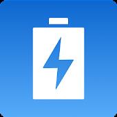 App Hi Battery - Battery Saver version 2015 APK