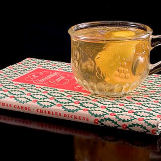 Hot Punch With Alcohol Recipes