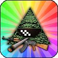 Game Illuminati vs. Memes MLG apk for kindle fire