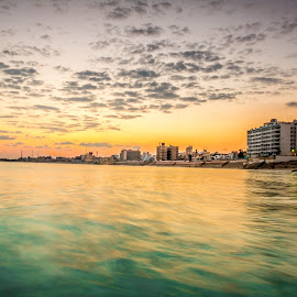 by Mohamed Fouad - Landscapes Waterscapes