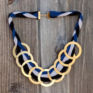 Download Full DIY Necklace Design Ideas 3.0 APK | Full APK ...