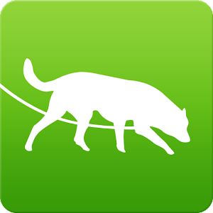 Tracking-Dog For PC / Windows 7/8/10 / Mac – Free Download