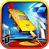 Game Top Car Stunts APK for Windows Phone