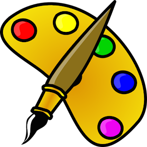 Coloring Book for PC-Windows 7,8,10 and Mac