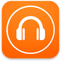 Free MP3 Player Free APK for Windows 8