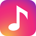 APK App Music Player for BB, BlackBerry