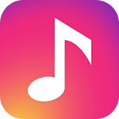 Musik-Player - Music Player