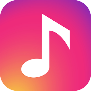 Music Player   Android Apps On Google Play