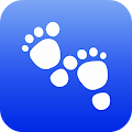 App GPS Tracker By FollowMee APK for Kindle